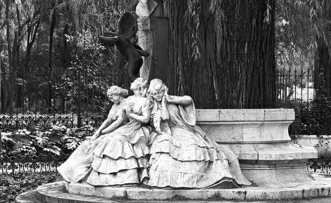 Glorieta-Gustavo-Adolfo-Bécquerbn